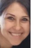 Denise Cápua Corrêa