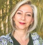 Mara Lins