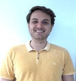 Daniel Bratta Mazzali CRP 07/21353