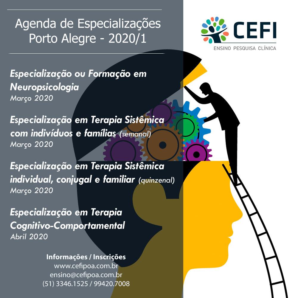 Agenda especializações 2020CEFI44 (1)
