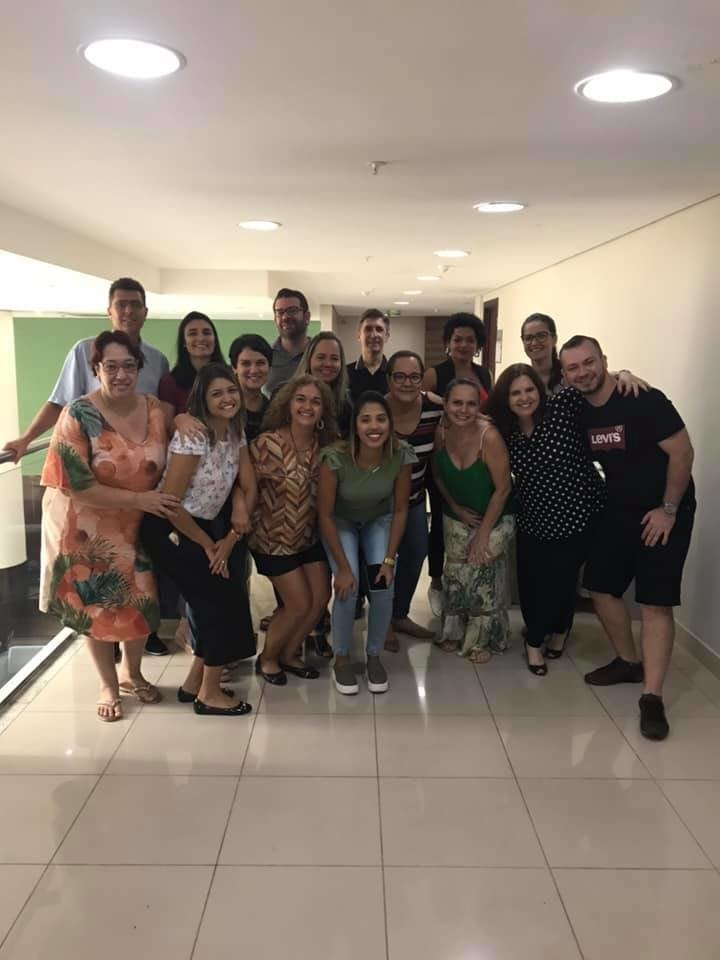 TURMA SISTEMICA CUIABÁ 80