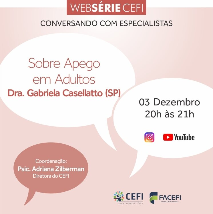 Eletrônico CEFI_WebSerie Nov Dez 20 3