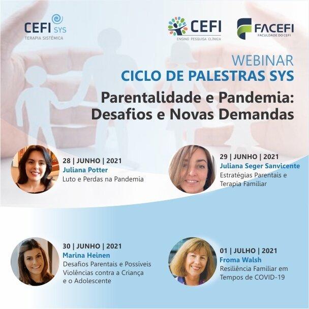 Eletronico CEFI_Online- Ciclo de Palestras SYS - Jun21 PALESTRANTES pequeno